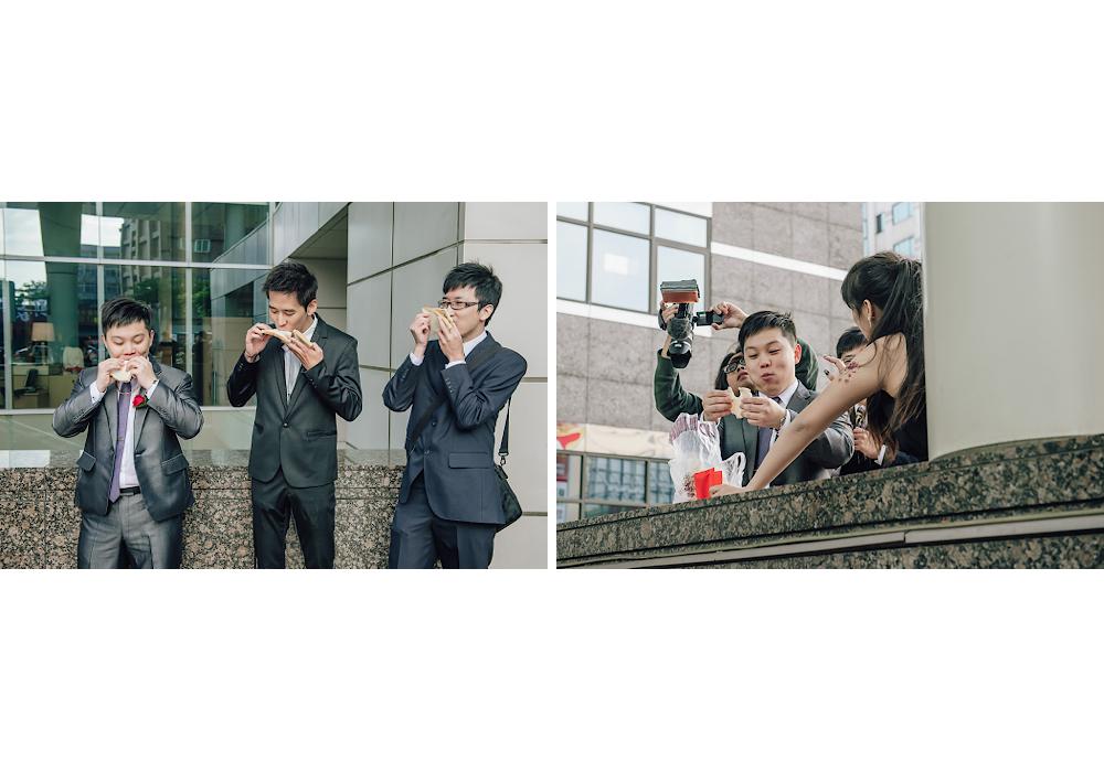 wedding_00018