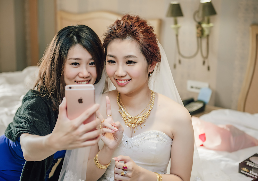wedding_00029
