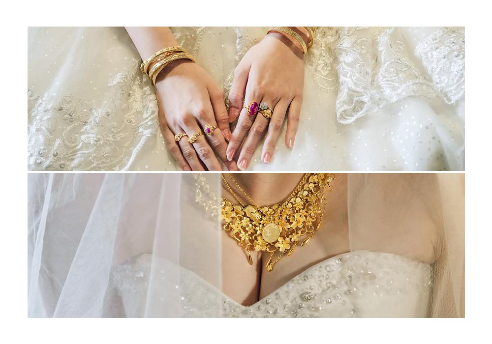 wedding_00031