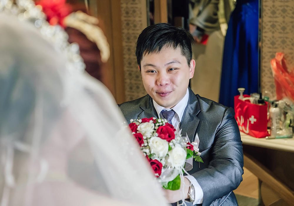 wedding_00033