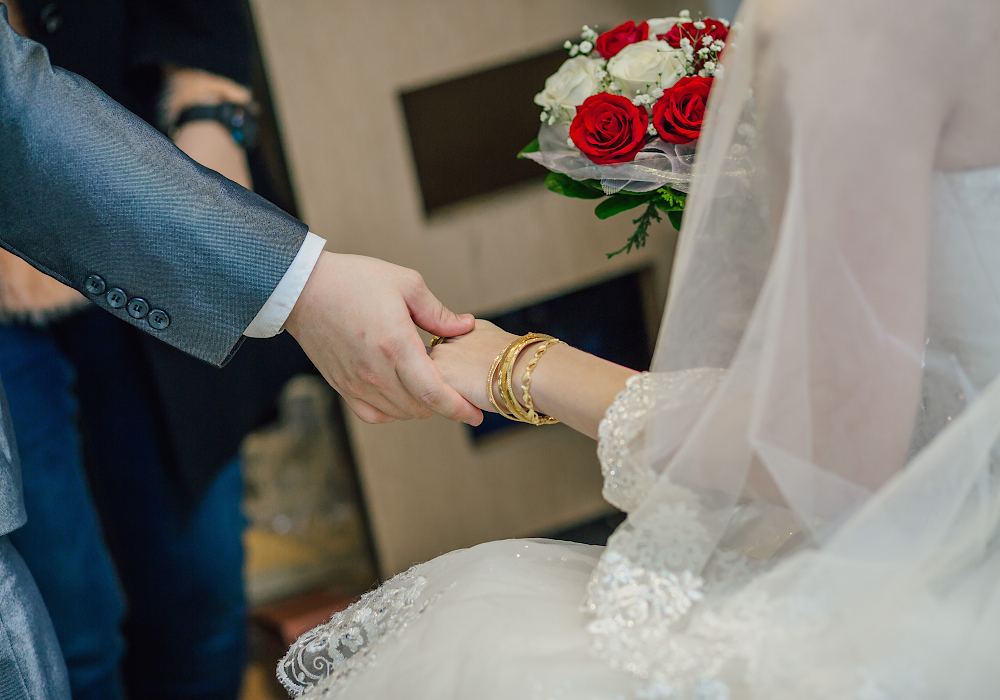 wedding_00036