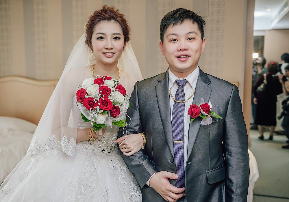 wedding_00037