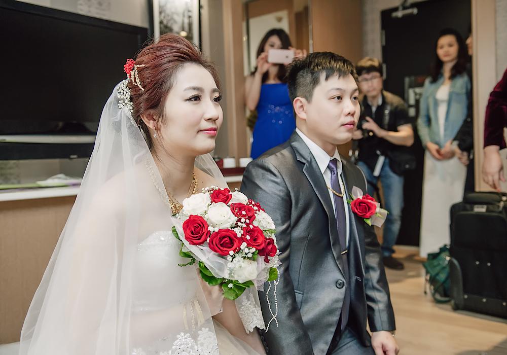wedding_00041