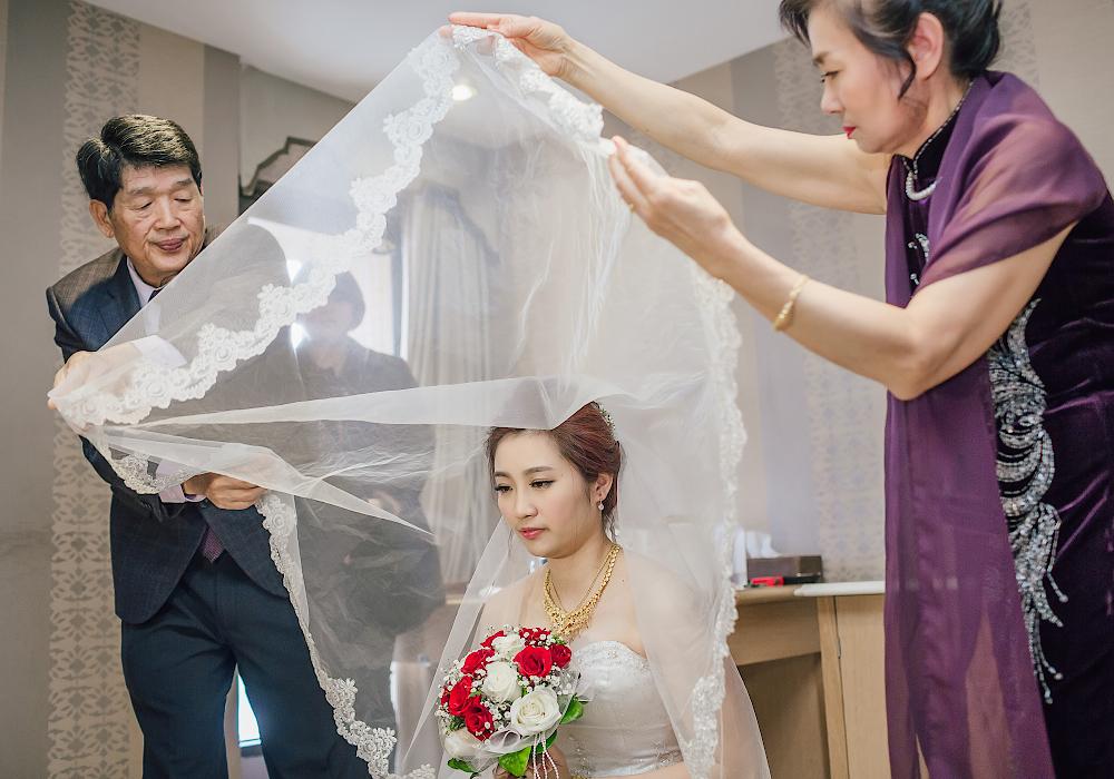 wedding_00043