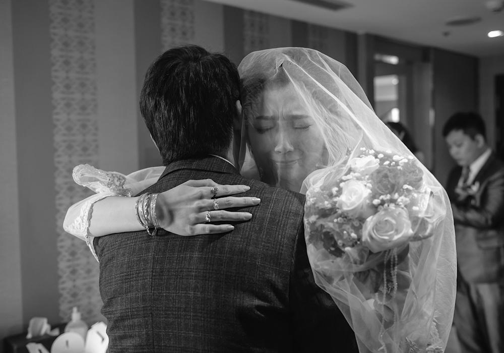 wedding_00044