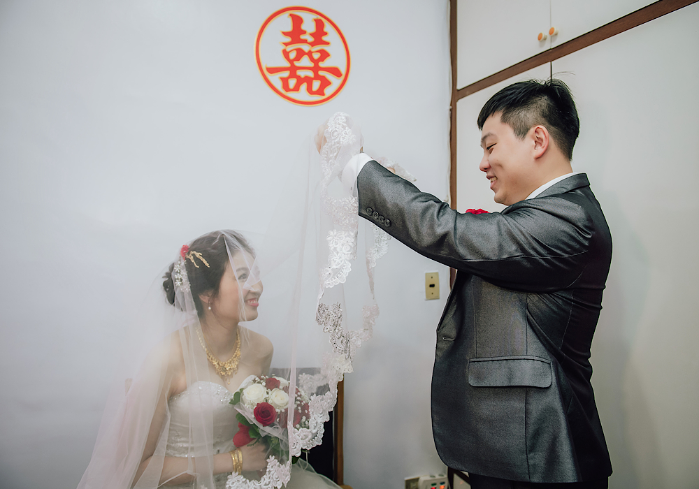 wedding_00057