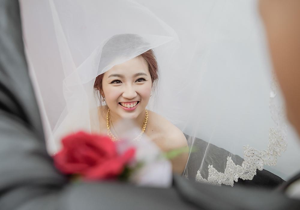 wedding_00058