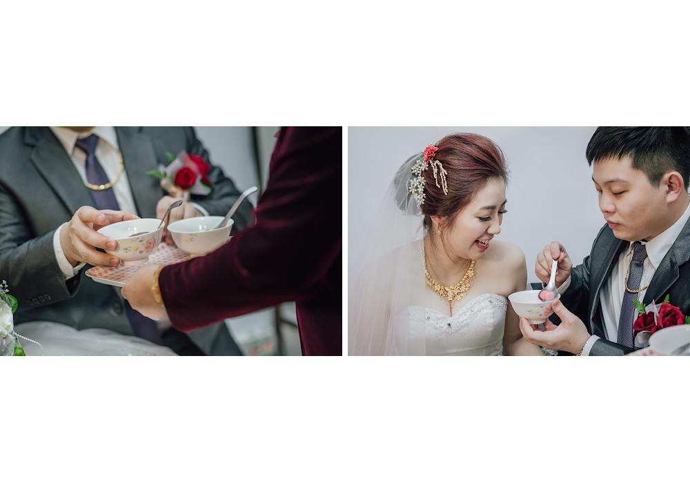 wedding_00060