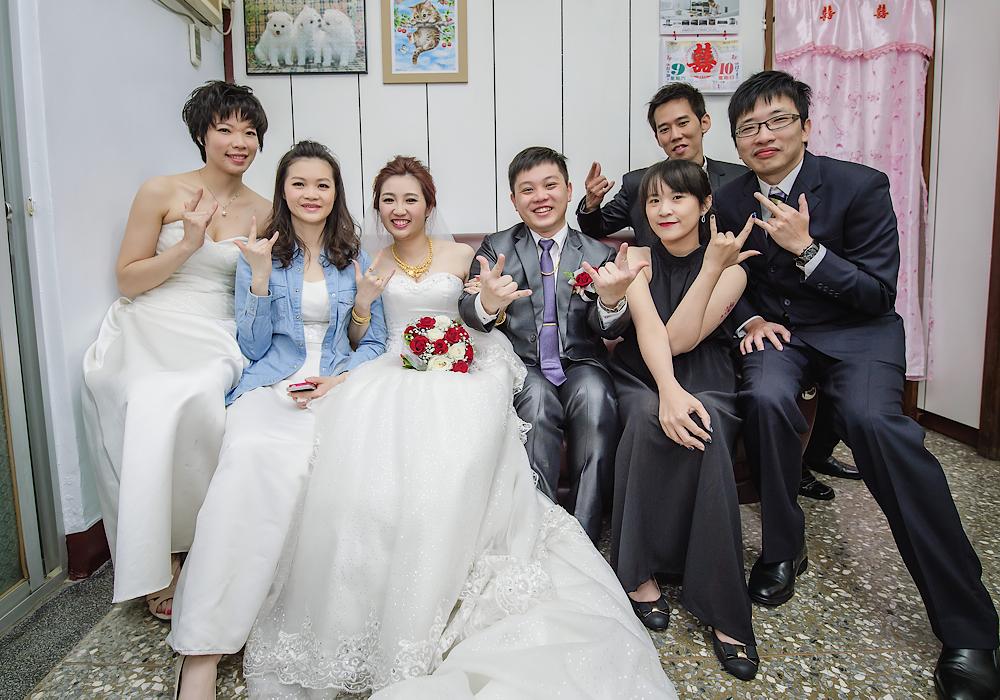wedding_00063