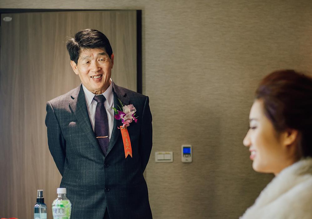 wedding_00073