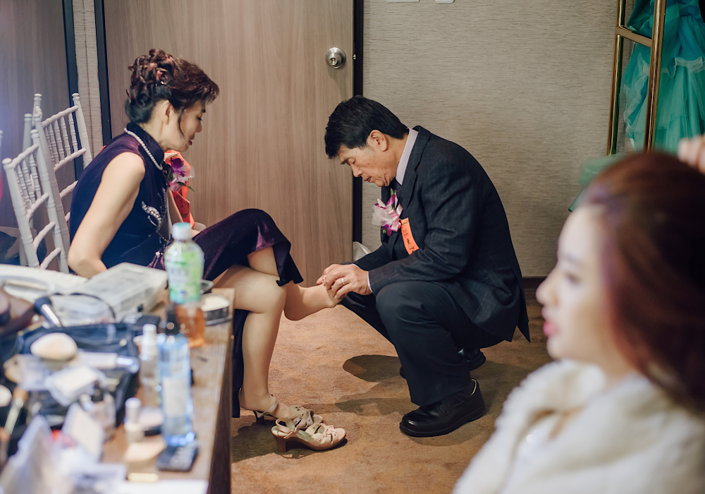 wedding_00075