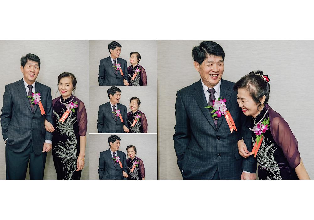 wedding_00076
