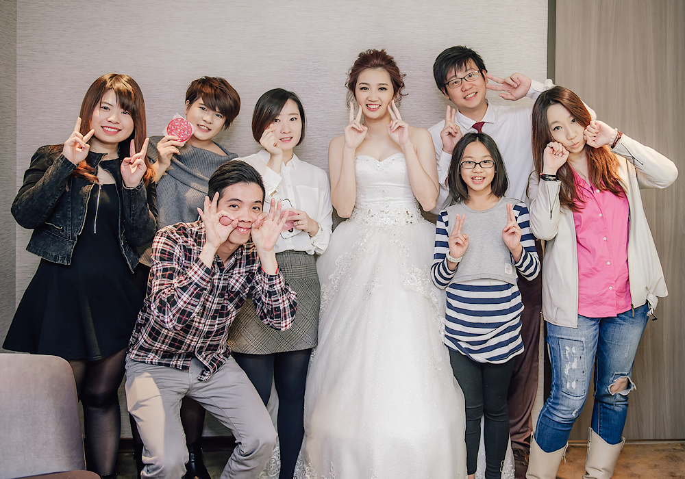 wedding_00081