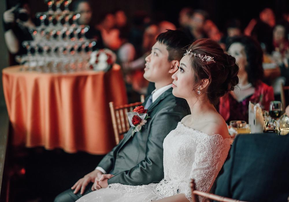 wedding_00111
