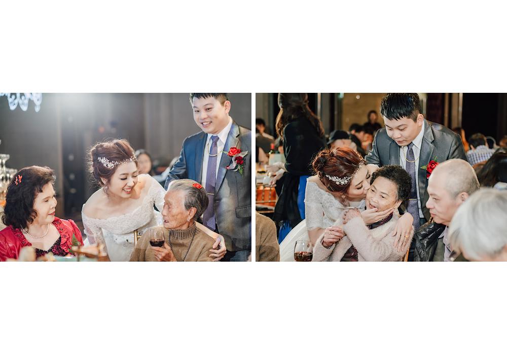 wedding_00117