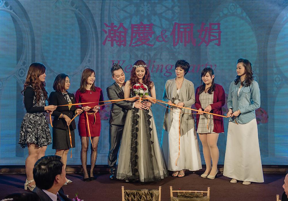 wedding_00125