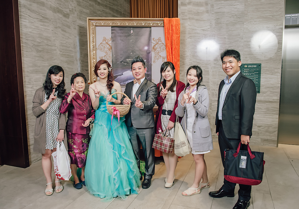 wedding_00151