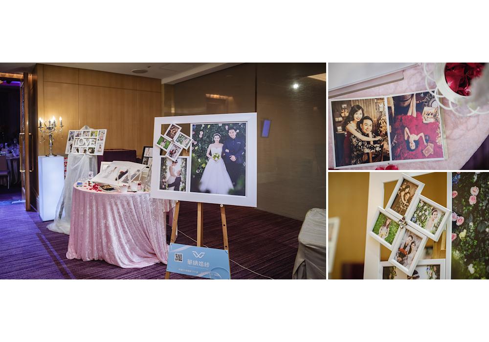 Wedding-0016