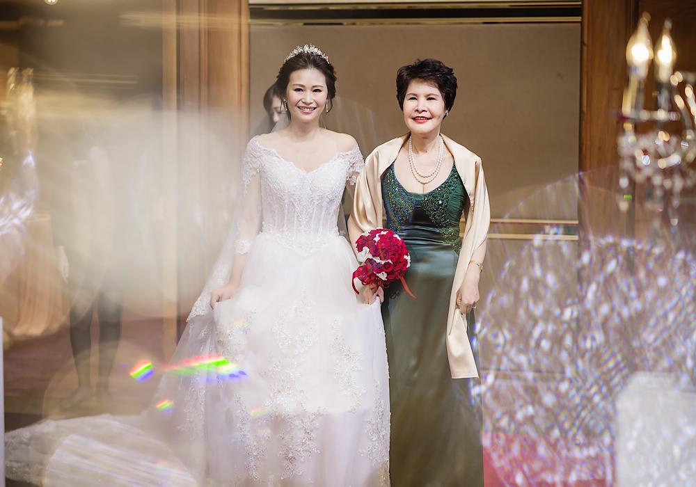 Wedding-0034