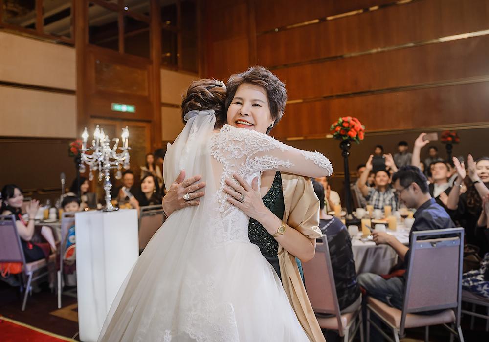 Wedding-0039