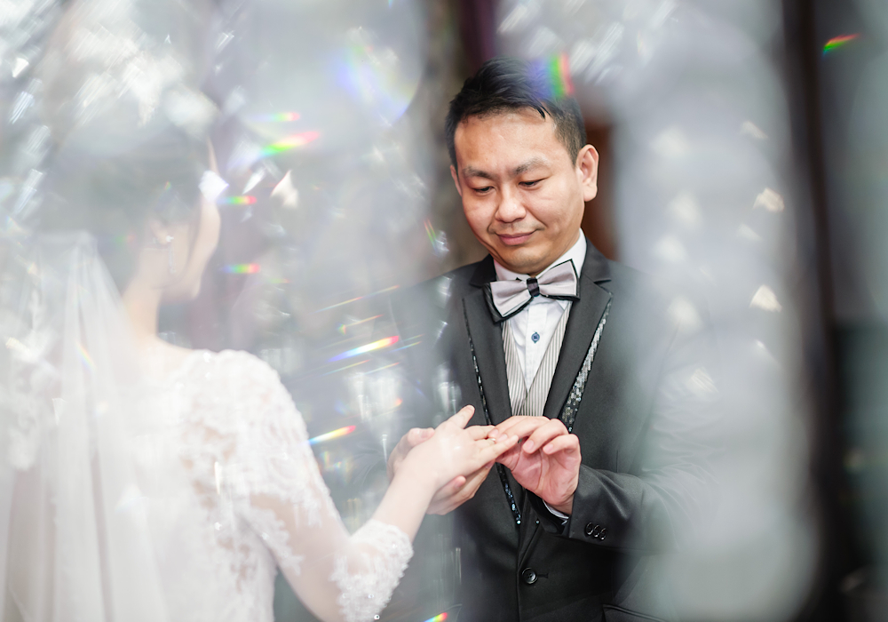Wedding-0049