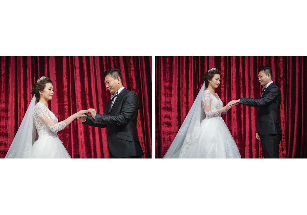 Wedding-0050