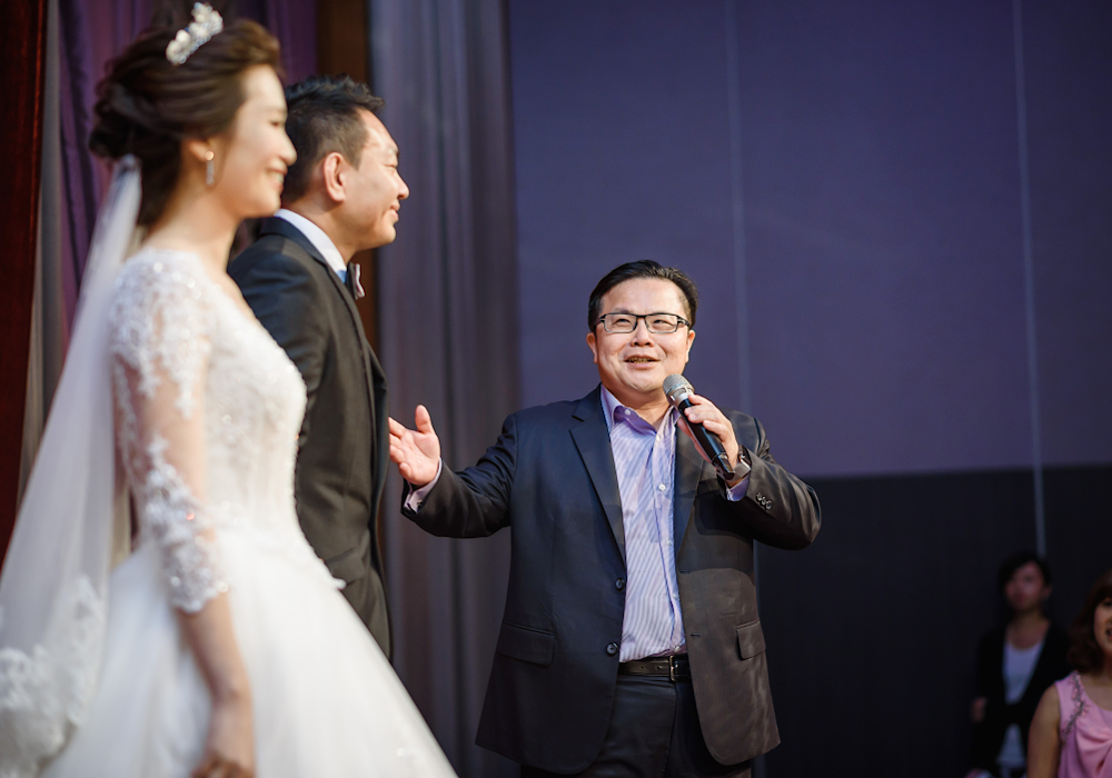Wedding-0054