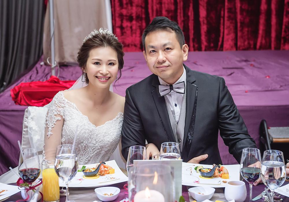 Wedding-0062