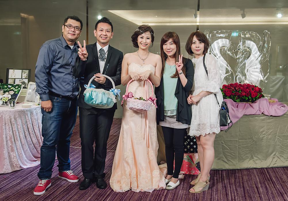 Wedding-0115