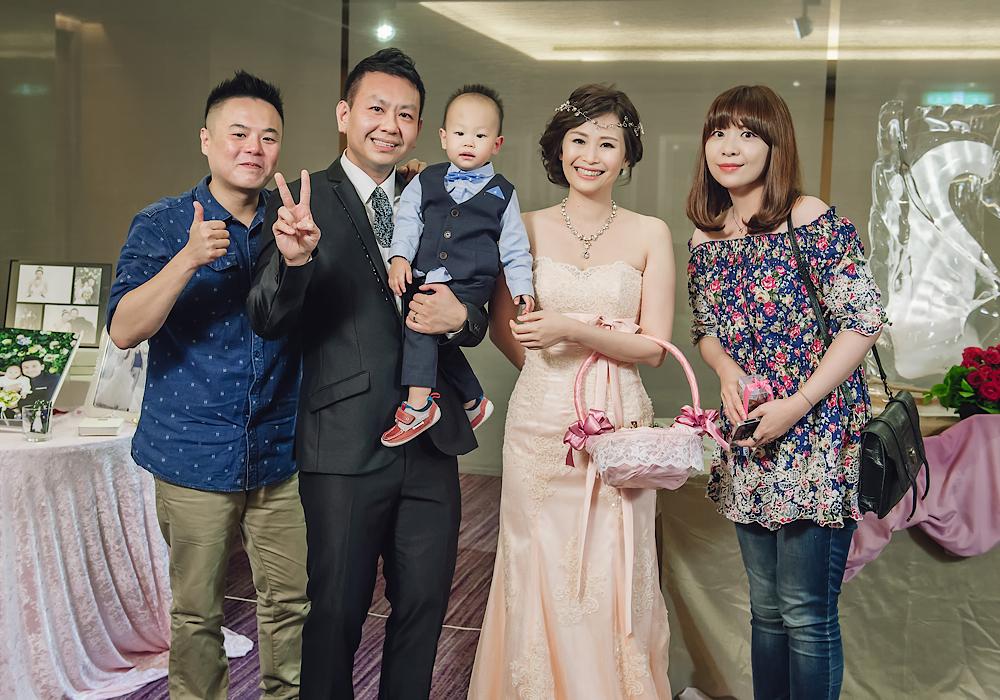Wedding-0116