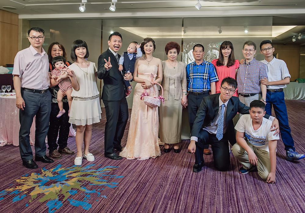 Wedding-0124