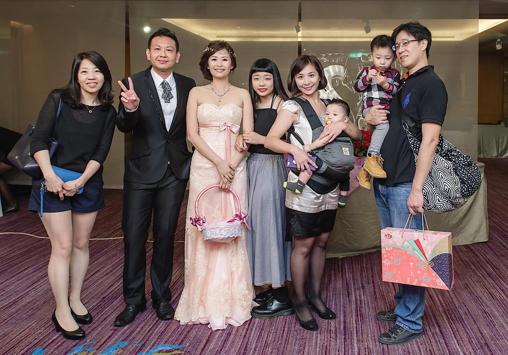 Wedding-0127