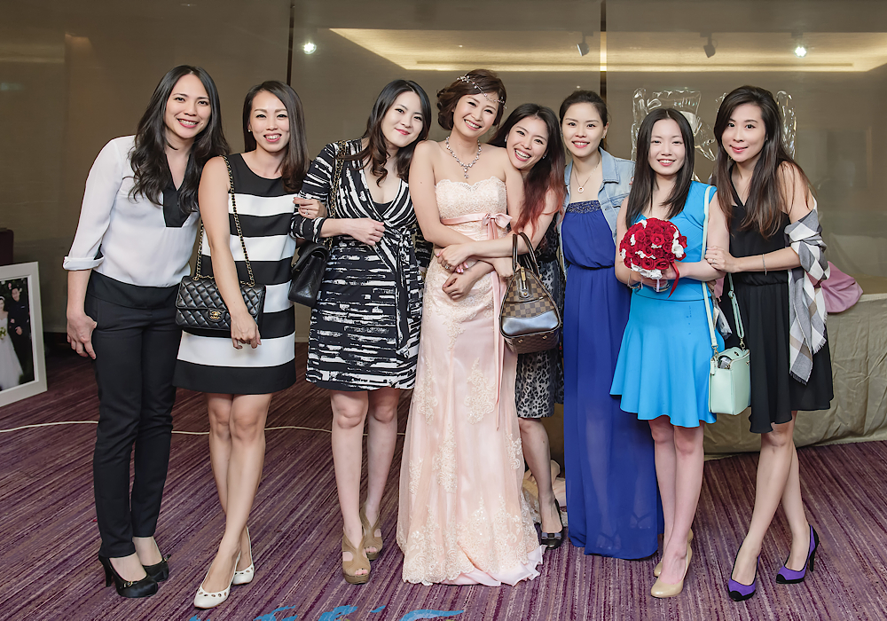 Wedding-0129