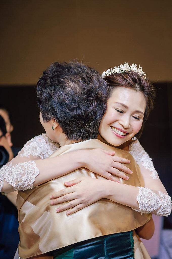 Wedding-0410