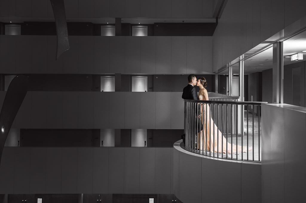 Wedding-1043修