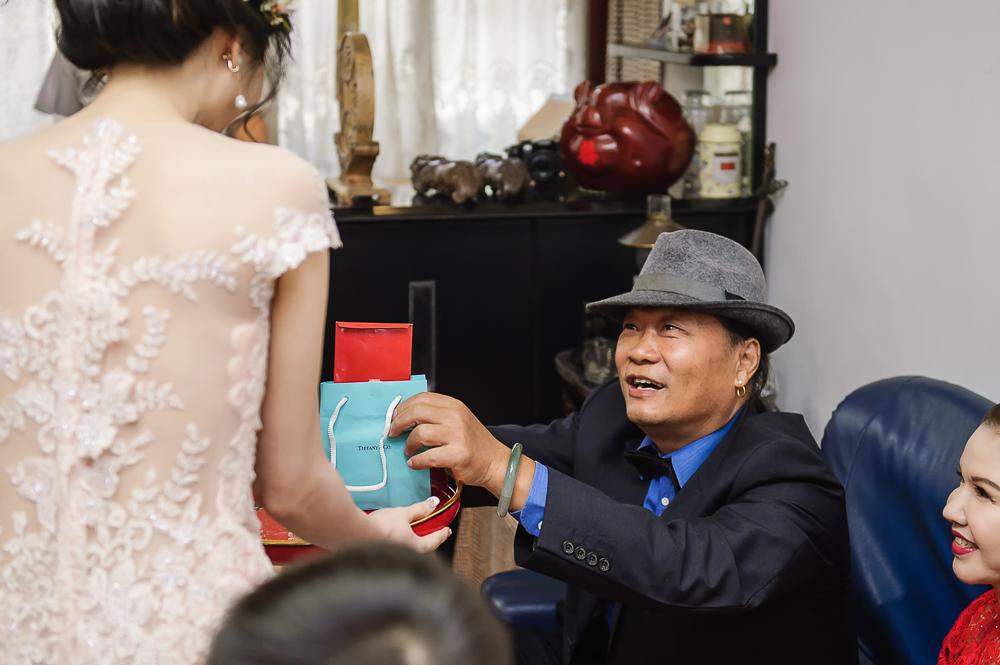 Wedding-20161105-0031