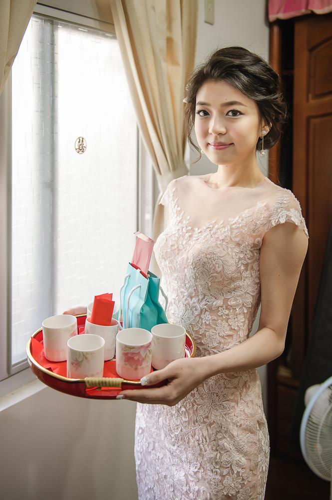 Wedding-20161105-0036