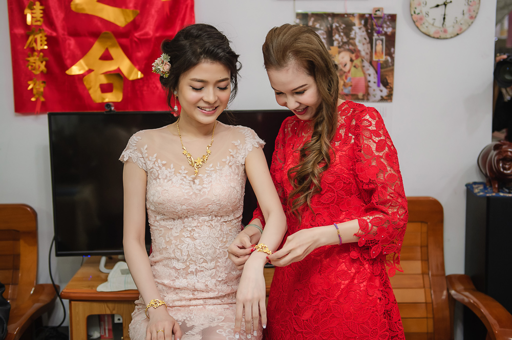 Wedding-20161105-0045