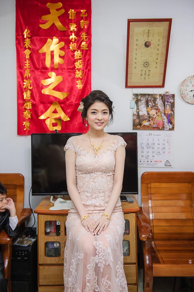 Wedding-20161105-0047