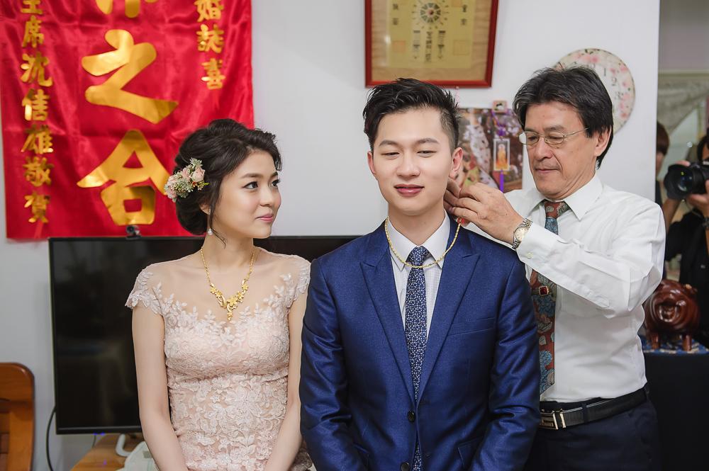 Wedding-20161105-0049