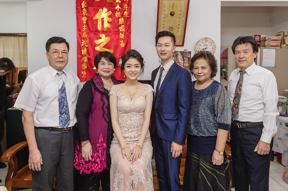 Wedding-20161105-0053