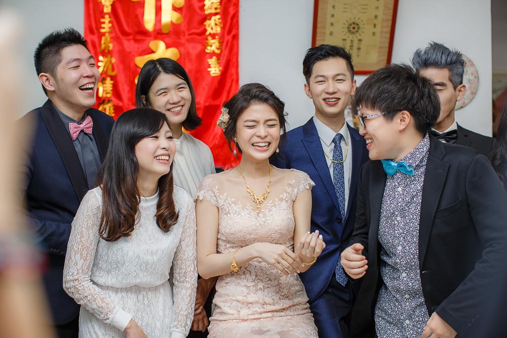Wedding-20161105-0055