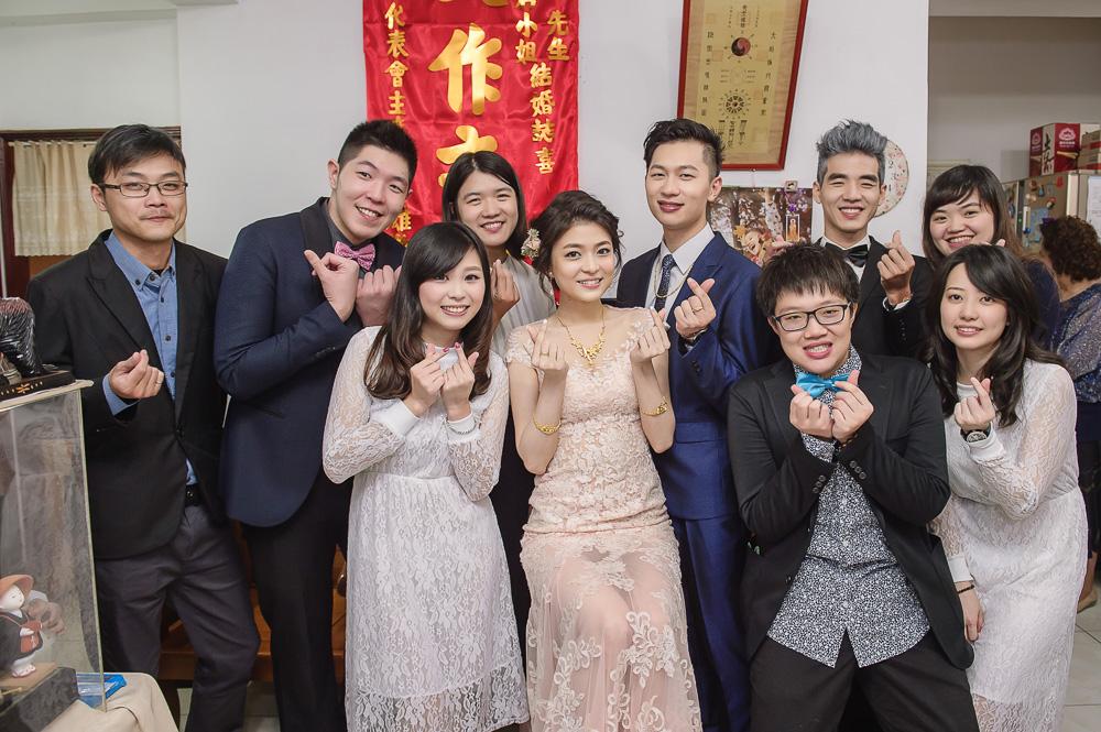 Wedding-20161105-0056