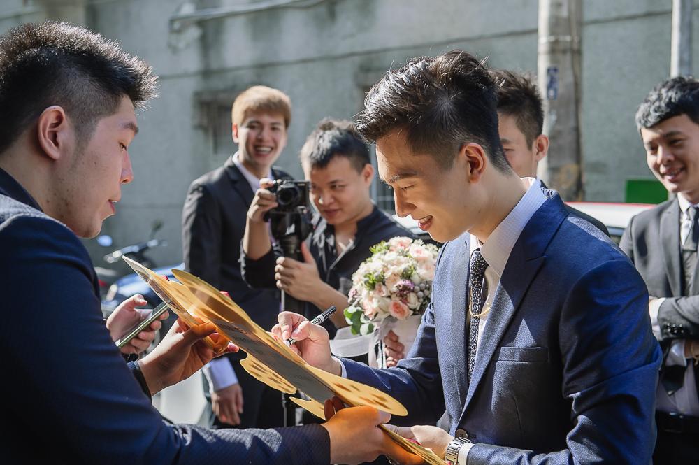 Wedding-20161105-0078
