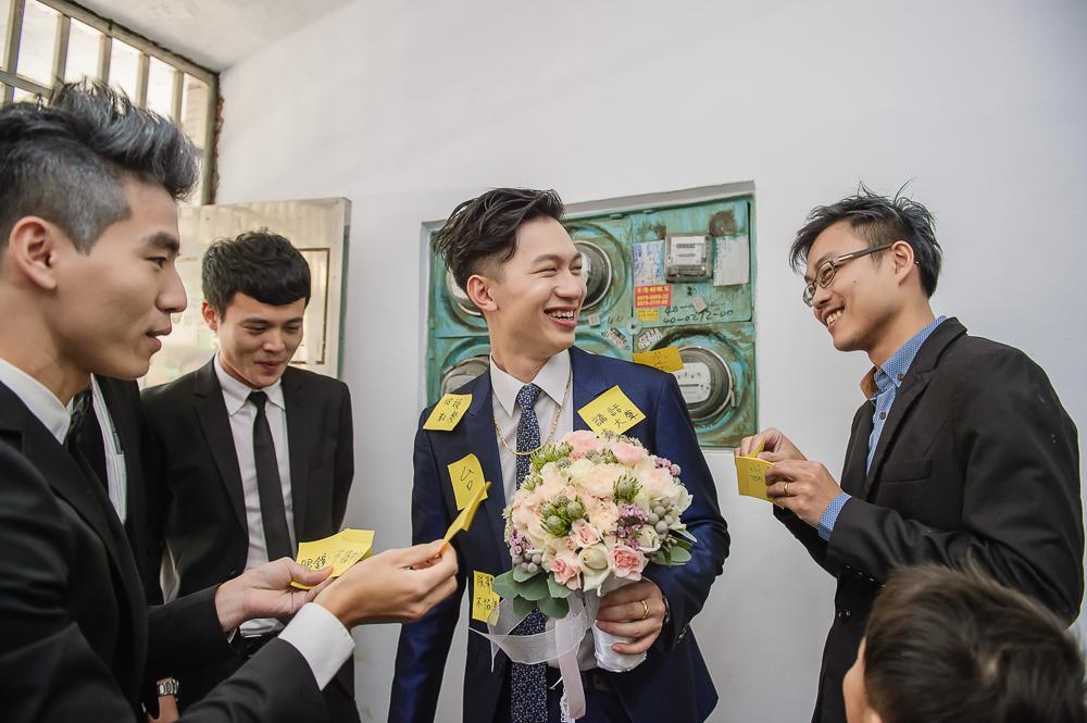 Wedding-20161105-0088