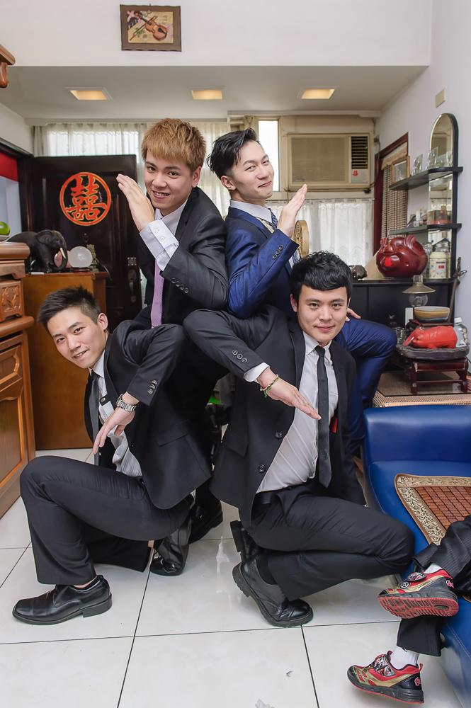 Wedding-20161105-0110