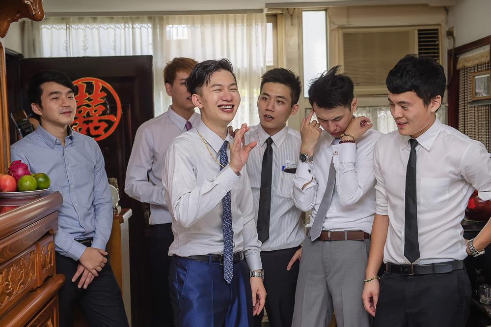 Wedding-20161105-0113