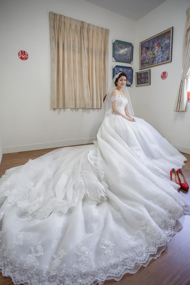 Wedding-20161105-0119