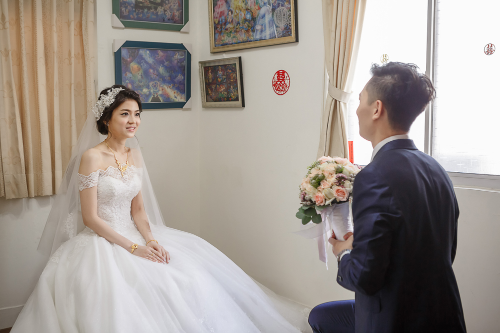 Wedding-20161105-0126