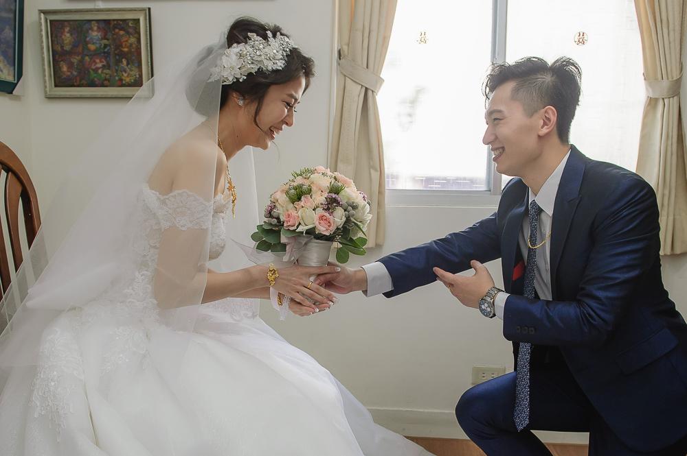 Wedding-20161105-0129